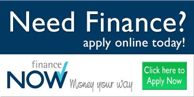 FinanceNow_Banner