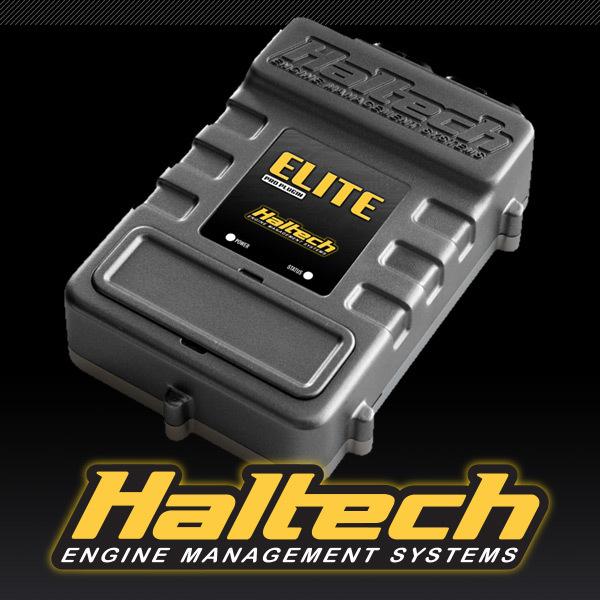 Haltech_ECU