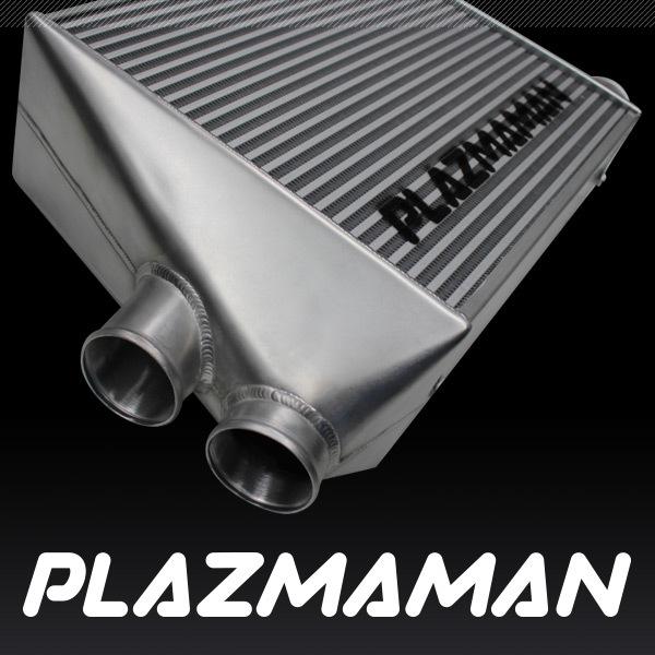 plazmaman_abbr